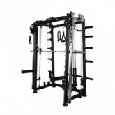Smith Machine Multi Function TO-3000D