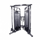 Multi-functional Trainer (SH-6820)