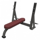 Weight lifting bench SH-6871