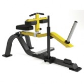 SEATED CALF RAISE DH015