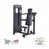 360 Ongsa Fitness Shoulder Press/BH-003