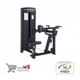 360 Ongsa Fitness Seated Row/BH-004