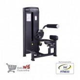 360 Ongsa Fitness Abdominal Machine / BH-010