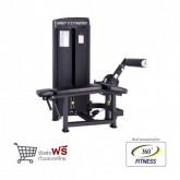 360 Ongsa Fitness Horizontal Leg Curl /BH-013A