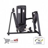 360 Ongsa Fitness Leg Press / BH-015