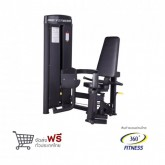 360 Ongsa Fitness Hip Adductor  Abductor / BH-1819