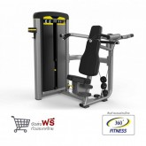 360 Ongsa Fitness Shoulder Press Machine / BTM-003