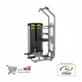 360 Ongsa Fitness Upper Limbs Machine / BTM-008