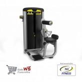 360 Ongsa Fitness Back Extension / BTM-010A
