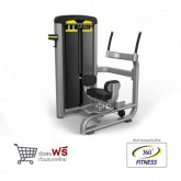 360 Ongsa Fitness Rotary Torso Machine / BTM-011