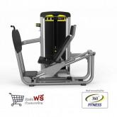 360 Ongsa Fitness Leg Press Machine / BTM-015
