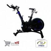 จักรยานออกกำลังกาย Spin Bike รุ่น YK-BK1704 - 20KG.
