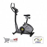 Magnetic Bike 8 KG (YK-BK8732)