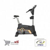 จักรยานนั่งปั่นออกกำลังกาย UPRIGTH Electronic BIKE B010G ( Flywheel 6 KG. )