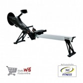 Rowing Machine (SH-R5000)