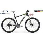 จักรยานเสือภูเขา MERIDA Big Seven 70 ,27สปีด SRAM