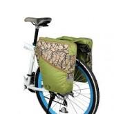 กระเป๋า ROSWHEEL Four picnic bag【14460】