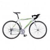 จักรยานเสือหมอบ HASA R4 shimano Cralis 24สปีด (Made in Taiwan)