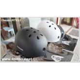 หมวก BMX Chaser รุ่น MTV-12 Size L