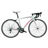 จักรยานเสือหมอบ FORMAT Con50 ,Sora 18 สปีด 700C เฟรมอลูมิเนียม ,2015