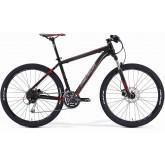 จักรยานเสือภูเขา Merida Big Seven 100 ,27 สปีด ปี 2016