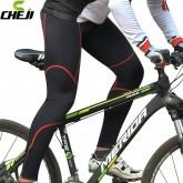 กางเกงขายาว CHEJI ผ้า Polyester ,เป้า Coolmax (เกาหลี)