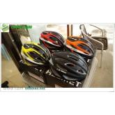หมวกจักรยาน LABICI รุ่น LB38
