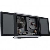 Blackmagic Design Cintel Film Scanner with 35mm Gate