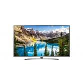 75UJ657T LG UHD 4K Ultra HD Smart TV webOS 3.5 Active HDR   Local Dimming