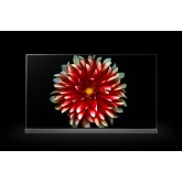 OLED 77G7T LG OLED 4k Ultra HD Smart TV webOS 3.5 Picture on Glass   Dolby Atmos