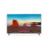 50 LG TV ULTRA HD 4K 50UK6500PLA แถมรีโมทเมจิก+ขาแขวนติดผนัง