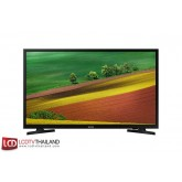 "SAMSUNG 32"" inch HD LED TV N4003"