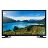 "SAMSUNG 32"" HD Flat Smart TV J4303 Series 4 UA32J4303DKXXS"