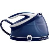 เตารีด หม้อต้มไอน้ำ PHILIPS Perfect Care Aqua Pro GC9324 แรงดัน 6.5 บาร์ ปรับอุณหภูมิอัตโนมัติ