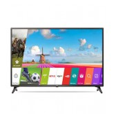 32 LG LED Smart Digital TV 32LK540 BPTA