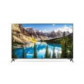 55 LG UHD 4K Smart TV 55UK6500 แถมฟรี ขาแขวนติดผนัง+รีโมทเมจิก
