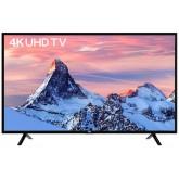 50 TCL 4K UHD Smart TV รุ่น 50P62US