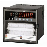 SmartS Hybrid Recorder SRM1006C0000