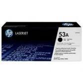 HP Q7553A Original100