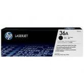 HP CB436A Original