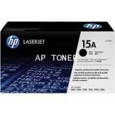 HP TONER 1000/1200/3300 15 Model : C7115A