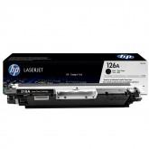HP TONER 1025 126A BLACK Model : CE310A