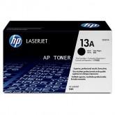 HP TONER 1300 13A Model : Q2613A