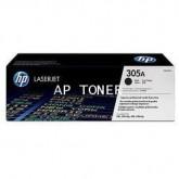 HP TONER M451/M475 305A BK Model : CE410A