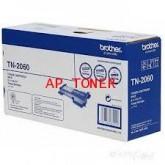 BROTHER TONER TN-2260 Model : TN-2260