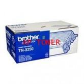 BROTHER TONER TN-3250 Model : TN-3250