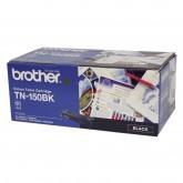 BROTHER TONER TN-150BK