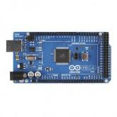 Arduino Mega 2560 + Free USB Cable