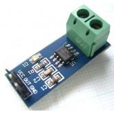 20A Current Sensor Module (ACS712-20A)