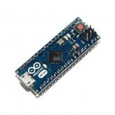 Arduino Micro ATMEGA32u4 + Free USB Cable